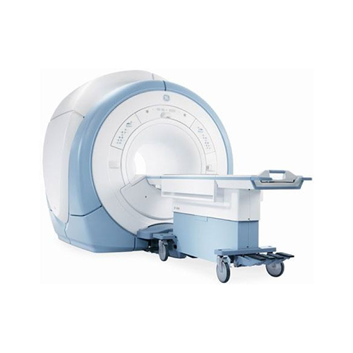 white and blue medical imaging